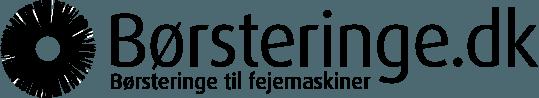boersteringe_logo_sort